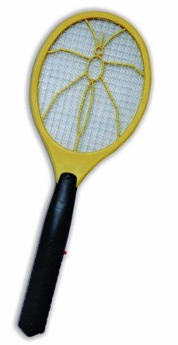 Generic Garden Creations Electronic Bug Zapper Racket