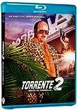 Torrente 2: Mission in Marbella [Blu-ray]