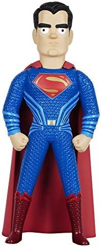 DC Comics Funko Pop! Batman V Superman – Superman: Funko ...