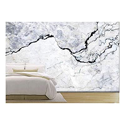 Marble Texture Background Pattern Wall Decor - Wall Murals