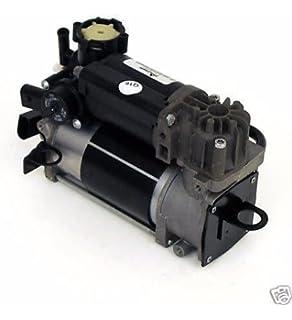 Suspensión de Aire Wabco Compresor De Anillo De Pistón (cabeza Kit de reparación