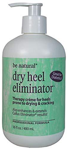 ProLinc Dry Heel Eliminator, 16 Fluid Ounce by ProLinc