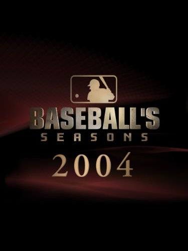 Ripkens Last Game - Baseball's Seasons: 2004 (MLB)