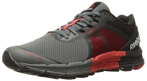 Reebok Men's One Guide 3.0 Running Shoe