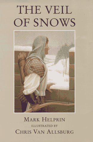 The Veil of Snows -