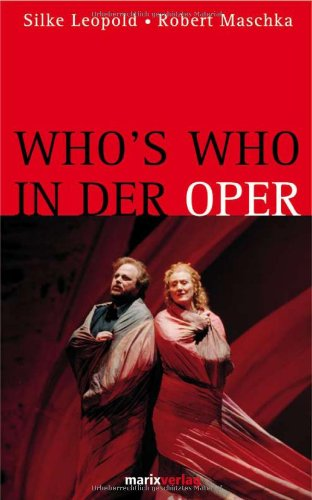 who-s-who-in-der-oper