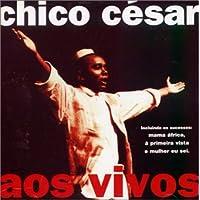 Chico Cesar - Aos Vivos
