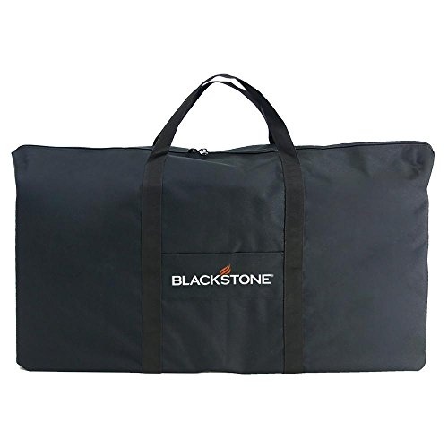 Blackstone Heavy Duty Carry Bag for 28 in. Griddle by Blackstone 28 Accessories