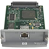 J7934AN HP JetDirect 620N 10/100 TX Ethernet NEW J7934A