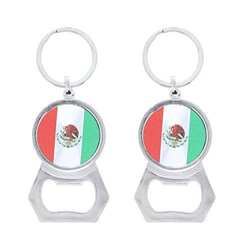 mexican bottle opener - 6