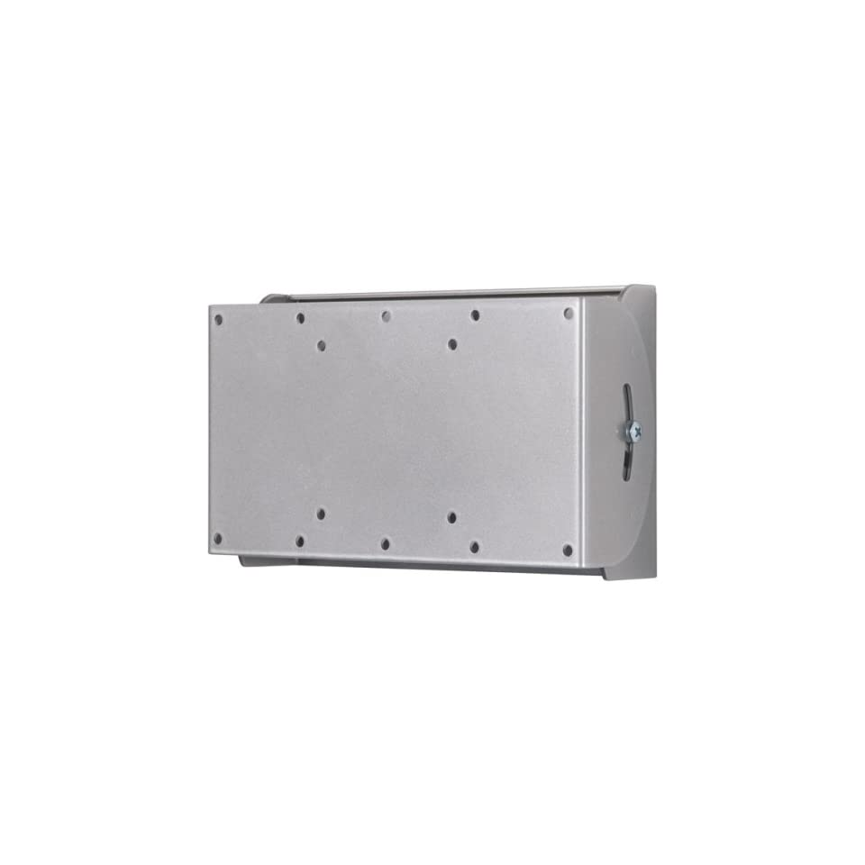 Tilting Wall Mount LCD Tvs and Monitor