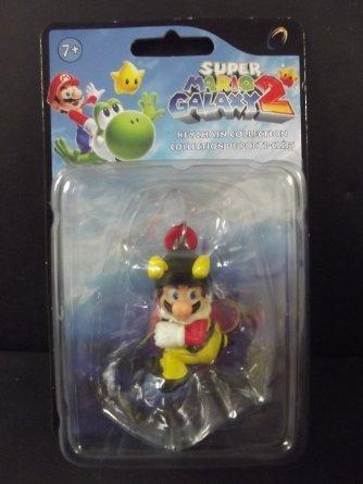 Mushroom Boo - Bee Mario (~1.75