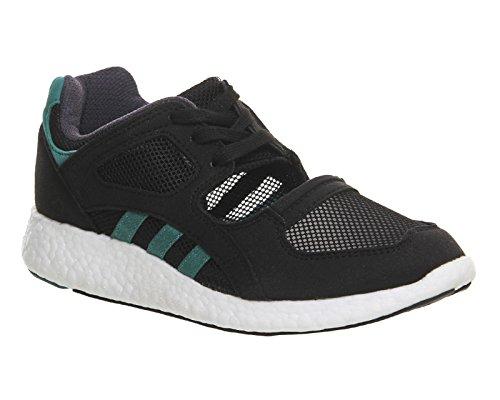 Racing Schwarz 16 Adidas Equipment Boost 91 Schuhe Sneaker Neu U5wCHqnw1