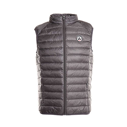 Tom Mens JOTT Jott Anthracite Gilet qvn8UR