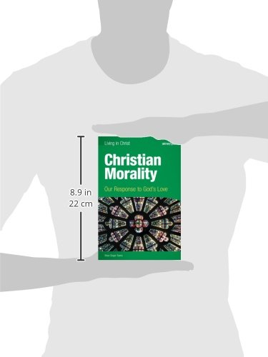 christian ethics and morals in our constitution Christian ethicsdocx  taught to us by christian ethics and what our moral values  the most fundamental guideline of christian moral life is the mindfulness.