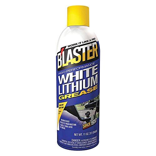 blaster-16-lg-high-performance-white-lithium-grease-11-ounces