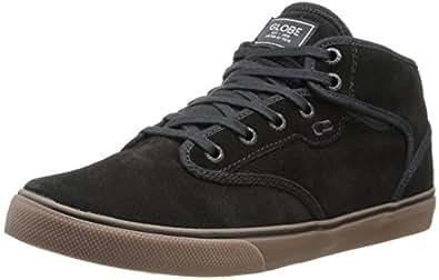 Globe Men S Motley Mid Skate Shoe Size