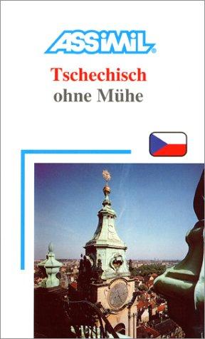 Volume tschechisch o.m.