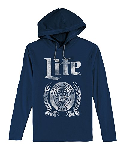 vintage-miller-lite-soft-touch-hooded-tee-medium