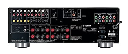 yamaha htr 5450 manual daily instruction manual guides u2022 rh repairmanualspace today Yamaha HTR-5930 ManualDownload yamaha htr 5830 owners manual pdf