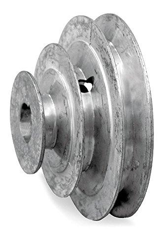 V-Belt Pulley, 5/8