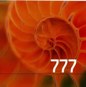 777 - Store 777
