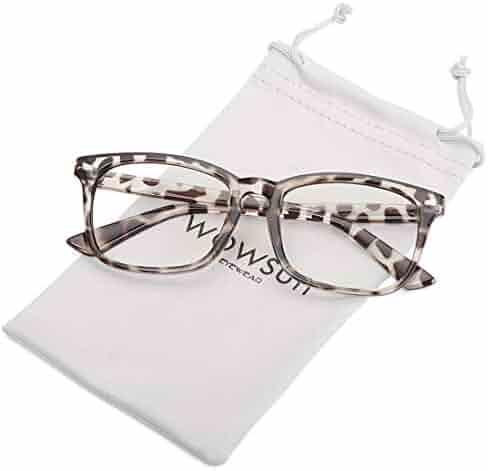 a72b108aff Shopping 2 Stars   Up - Eyewear Frames - Sunglasses   Eyewear ...