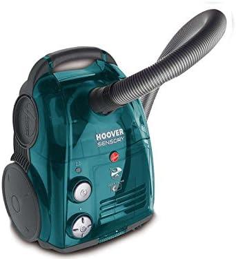 Aspirador – Hoover sn70 SN10: Amazon.es: Hogar