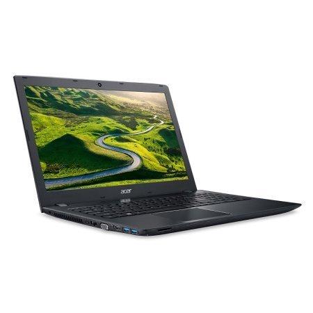 Acer Aspire E Flagship 15.6in FHD Laptop PC   Intel Core i7-7500U   12GB DDR4   1TB HDD   TrueHarmony Audio   VGA HDMI   1 USB 3.0   Windows 10 (Renewed)