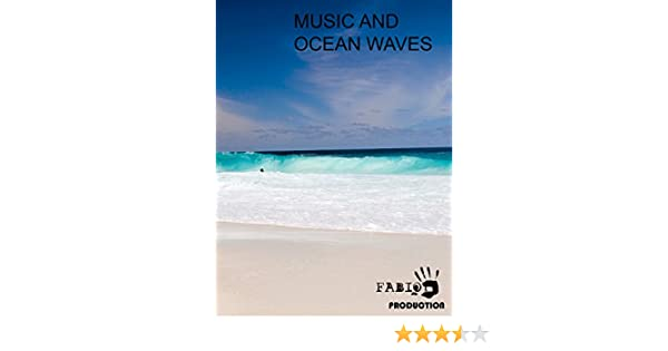 Amazon com: Watch Music And Ocean Waves | Prime Video