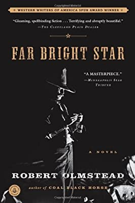 Far Bright Star
