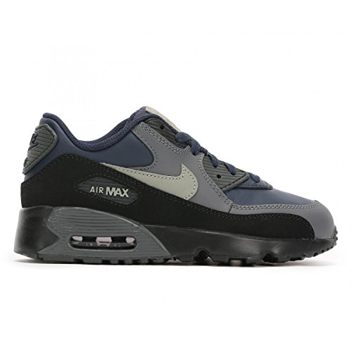 Nike Air Max 90 Leather (PS) - 833414406
