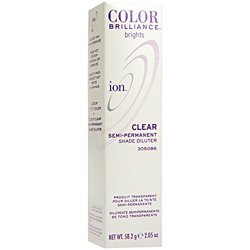 brights-semi-permanent-clear-shade-diluter