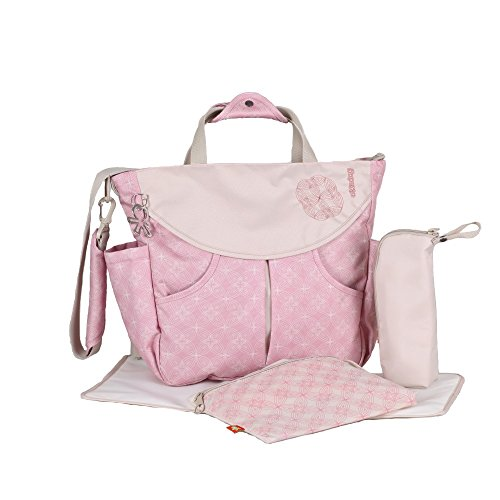 biscotti-sumo-messenger-diaper-bag-backpack-by-okiedog-pink