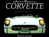 Corvette (Autofocus Series)