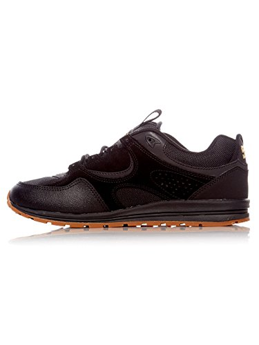 DC Shoes KALIS LITE - Schuhe - Männer - EU 40.5 - Schwarz