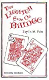 The Lighter Side of Bridge, Phyllis M. Fein, 0963095404