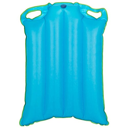 Tribord bodykoa Atolón Bodyboard, color azul: Amazon.es: Deportes y aire libre