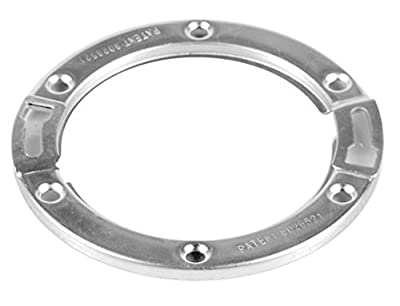 Oatey 42777 Moss Bay Replacement Flange