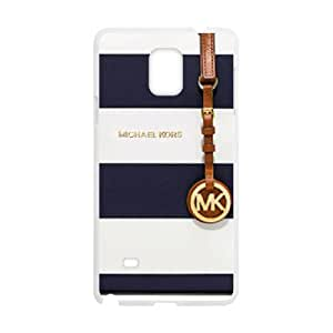 COOL Creative Desktop MICHAEL KORS CASE For Samsung Galaxy Note 4 N9100 Q74D802674