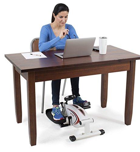 FitDesk Under Desk Elliptical Trainer by FitDesk (Image #8)