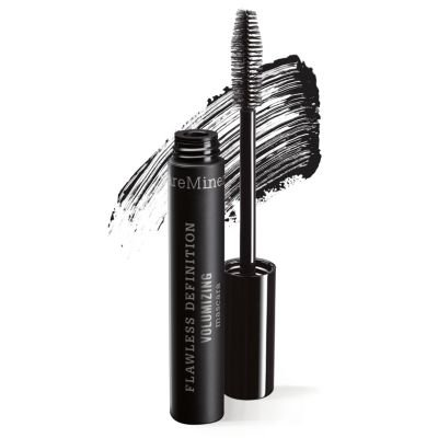 - Bareminerals Flawless Definition Mascara, Volumizing, 0.33 Fluid Ounce