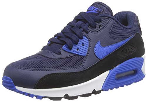 Whats up Sports: NIKE AIR MAX 90 ESSENTIAL Kie Ney AMAX 90