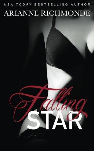 Falling Star (Beautiful Chaos) (Volume 2)