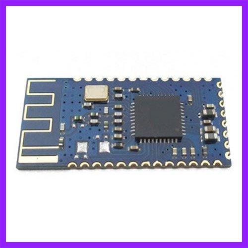 SYEX Low Power Consumption Bluetooth 4.0 Serial Port Module CC2541 Data Transmission Module by SYEX (Image #1)