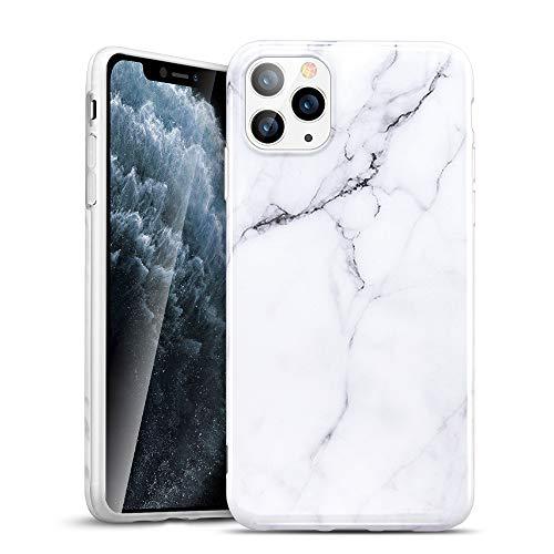 ESR iPhone Marble Pattern 5 8 2019