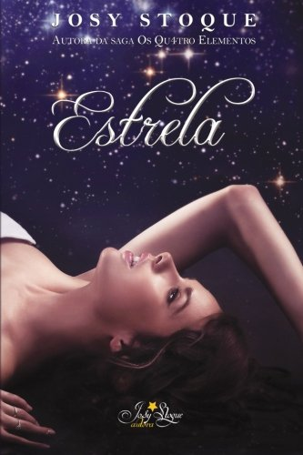 estrela-em-busca-do-amor-eterno-portuguese-edition