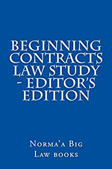 beginning-contracts-law-study-editor-s-edition-help-barprepbarrister-com
