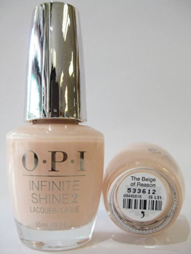 1 Set Infinite Shine Nail Polish Perfect Primer Top Base Acr