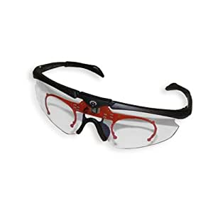 Eyelights - Light Therapy Glasses